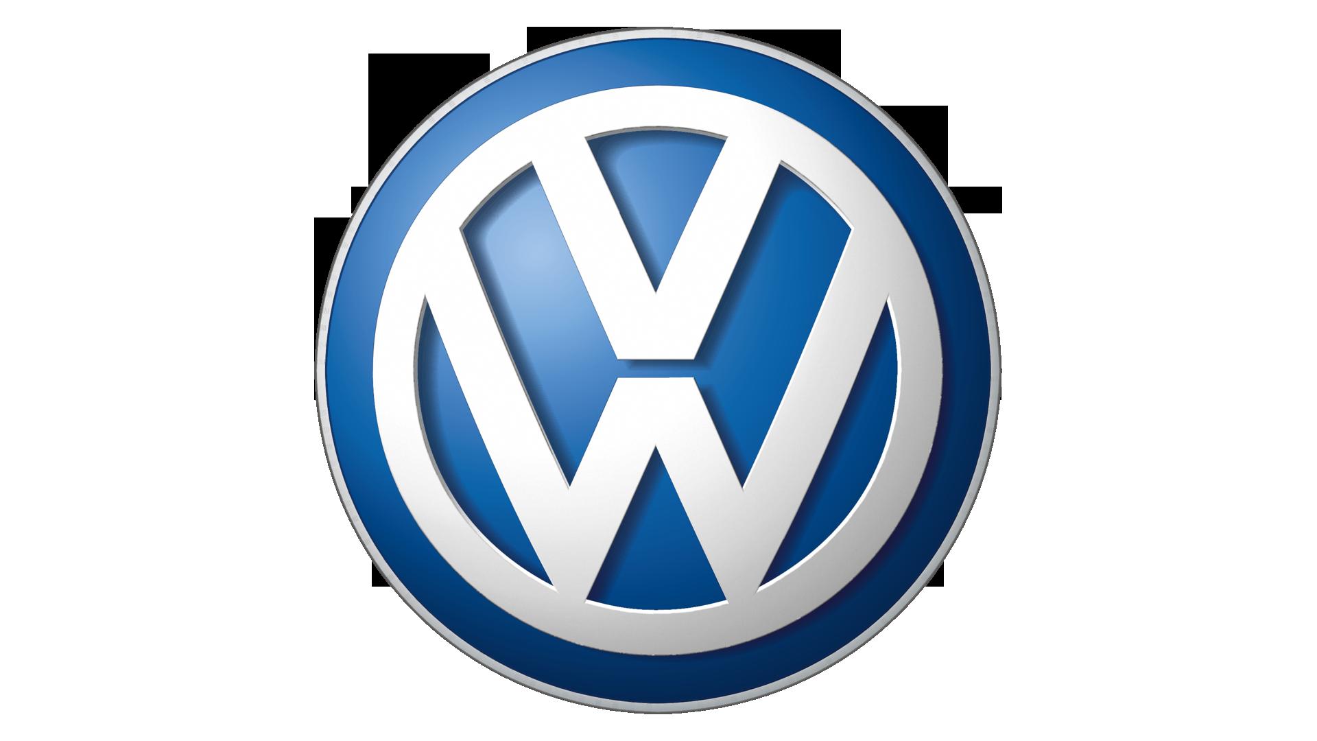 Noleggio Lungo Termine Volkswagen Golf