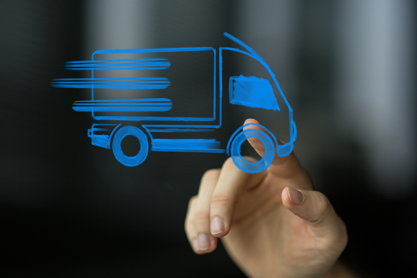 promozione noleggio lungo termine veicoli commerciali