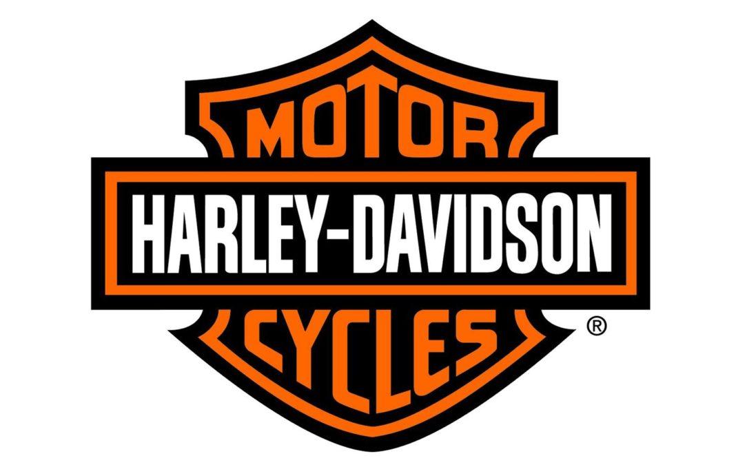 Noleggio lungo termine Harley Davidson
